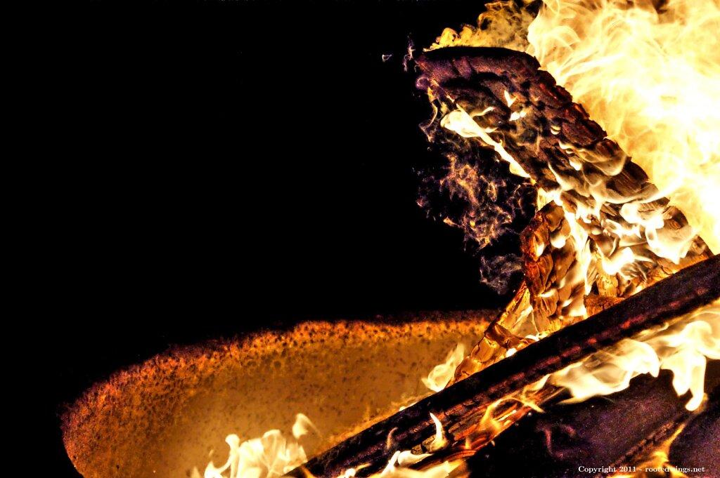 A-burnt-child-fears-the-fire.jpg